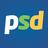 PSD55