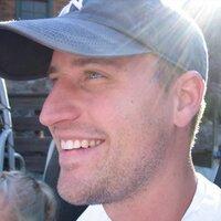 Connor Ward | Social Profile