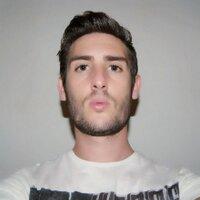 Daniel Hernández | Social Profile