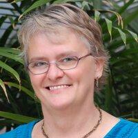 Valerie Comer | Social Profile