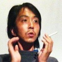 藤井佳之 or キキ | Social Profile