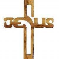 Power In Christ  | Social Profile