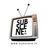 @SubsceneTV
