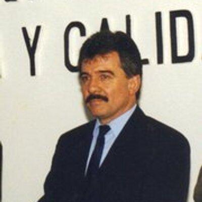 Alfredo Ayón Nériz   Social Profile