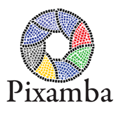 Pixamba | Social Profile