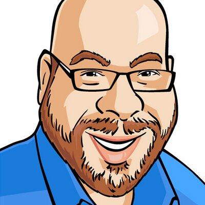 Tim L. Walker | Social Profile