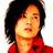 坂田鉄平 Twitter