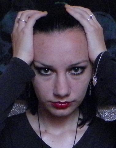 Šárka Němčeková