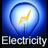 electricity_com profile