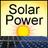 @solarpowercom