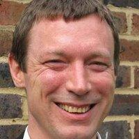 Craig Sullivan | Social Profile