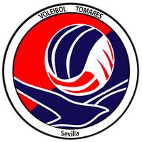 voleibol-tomares | Social Profile