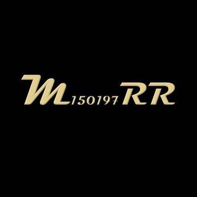 M150197RR | Social Profile