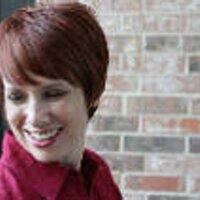 Elissa Stern M. Ed. | Social Profile