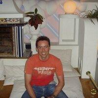 Glen Parker   Social Profile