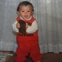 Tomohiro | Social Profile