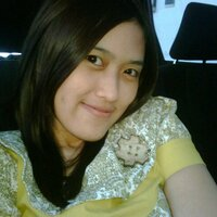 khrisna    Social Profile