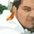 @OmarMahfoudhi