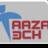 @TaazaTech