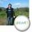 @Gaetan_Perrier