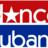 @DanceCubana