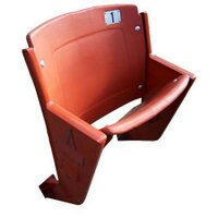 Cheap Seats | Social Profile