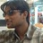 @abhishekmathur1