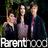 Parenthood_TV