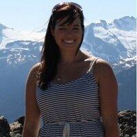 Leah Evans | Social Profile