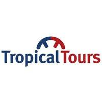 Tropical Tours