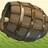Rolling Barrel