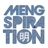 @mengspiration
