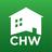 @CHWorks