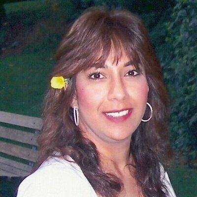 SouthAmericanGirl!   Social Profile