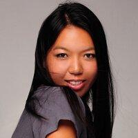 Vania King   Social Profile