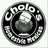 @CholosHaleiwa