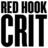 @Redhookcrit