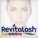 Revitalash® Colombia