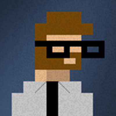 Nick Snyder | Social Profile