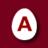 AutoCAD_TIPS