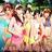 info_AKB48