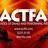 @ActfaSchool