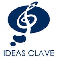@ideasclave