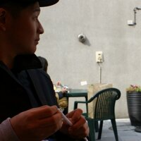Mori Masatoshi もりちゃん | Social Profile