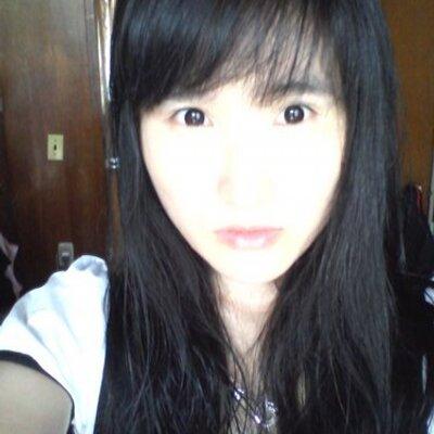 김지희   Social Profile