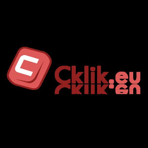 Cklik.eu