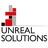 @UnrealSolution