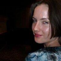 Marijan Jett   Social Profile