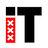 @ICT_Amsterdam