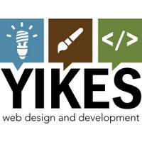 YIKES Inc | Social Profile